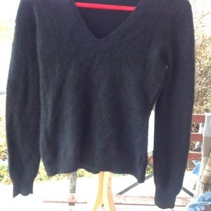 Polo by Ralph Lauren Sweaters - Womans polo cashmere sweater.